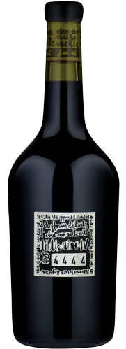 Sami-Odi 'Little-Wine' #4