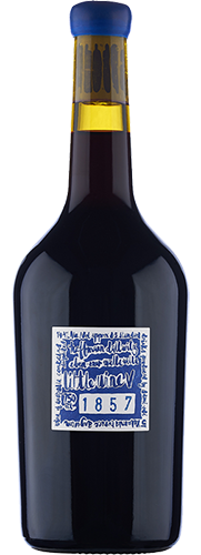 Sami-Odi 'Little-Wine' #5
