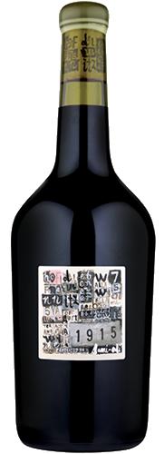 Sami Odi Little Wine #6