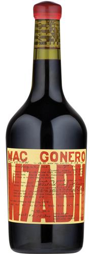 Sami-Odi 'WAC Gonero'