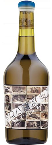 Sami-Odi MV Olive Oil