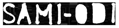 Sami-Odi Logo